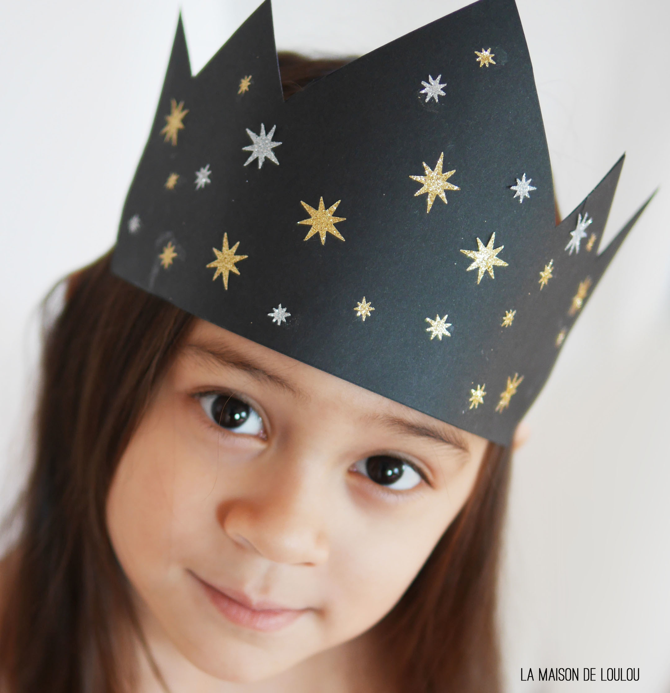 New Year Eve Kit Sparkle Dazzle Amp Star Crown