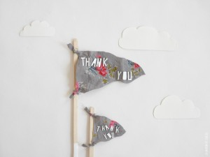 thank you flag-6