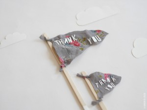 thank youflag-4