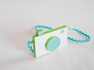 DIY camera by La maison de Loulou-2