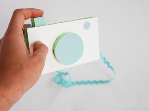 DIY camera by La maison de Loulou-5