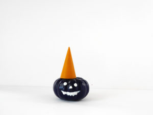 Halloween Pumpkins decoration by LA MAISON DE LOULOU