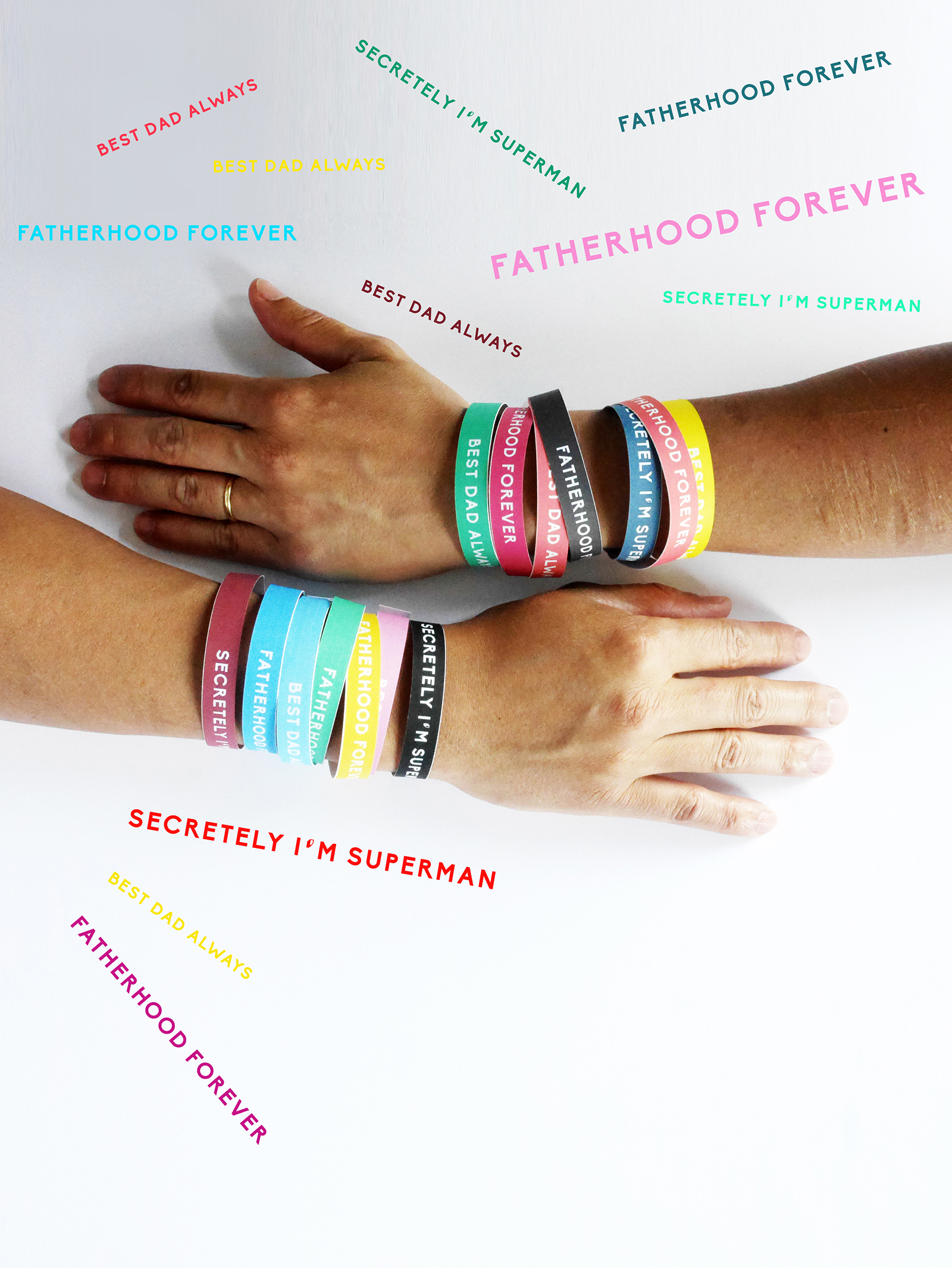friendship wheel by cool bracelet designs printable instructions and step