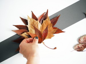 DIY Thanksgiving leaf crown by La maison de Loulou-3