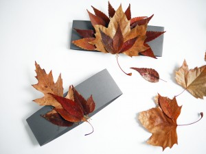 DIY Thanksgiving leaf crown by La maison de Loulou-6