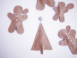 DIY gingerbread party favor by La maison de Loulou-5