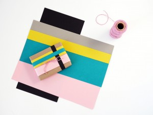 DIY wrapping present by La maison de Loulou-6