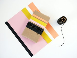 DIY wrapping present by La maison de Loulou-7