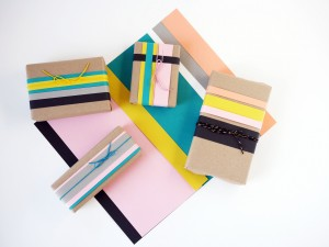 DIY wrapping present by La maison de Loulou-9