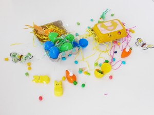 DIY Easter egg cartons by La maiosn de Loulou-2