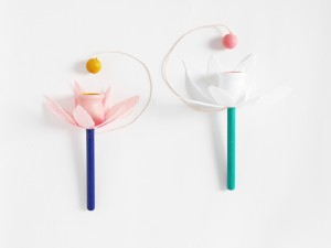 DIY cup & ball toy by La maisondeloulou-3