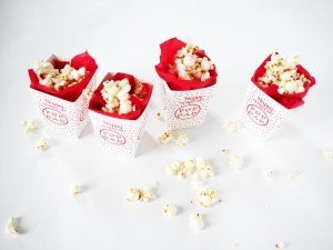 DIY fathers day popcorn box by La maison de Loulou-3