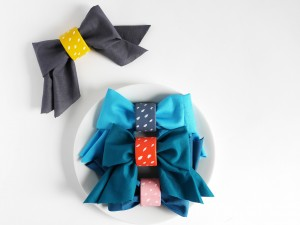 DIY napkins rings by La maison de Loulou-3