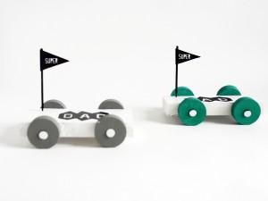 DIY wood cars by La maison de Loulou-1