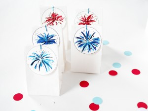 DIY 4th of July tag-6