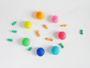 Edible playdough by La maison de Loulou-4