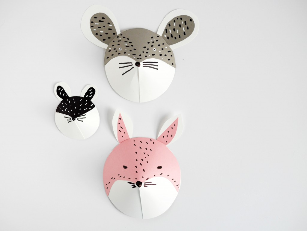 Diy kids summer craft colorful and fun paper masks diy kids summer craft colorful and fun paper masks solutioingenieria Choice Image