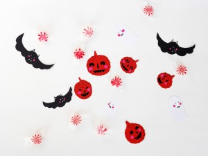 Halloween candy icons by La maison de Loulou-1