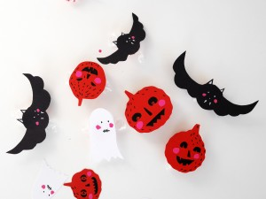 Halloween candy icons by La maison de Loulou-6
